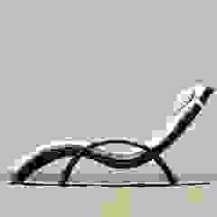 Sunbed RABD 021 de Sunday Furniture Mediterráneo