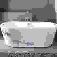 www.wandtattoo-home.de BathroomDecoration
