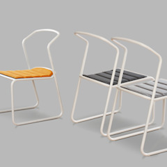 di Daedalus Furniture Moderno