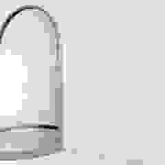 Mirror Mirror: scandinavian  by bruundesign, Scandinavian