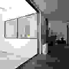 Modern Evler ラブデザインホームズ/LOVE DESIGN HOMES Modern