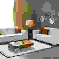 Handmade Ceramic Platters Morbi Elegance AND Balaji Wall Texture Corridor, hallway & stairs Accessories & decoration