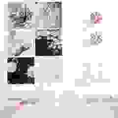 Corail Julie Martin Salle de bainTextiles & accessoires