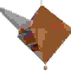 скандинавський  by SLOW WOOD - The Wood Expert, Скандинавський
