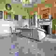 Royal Crescent Hotel, Bath, Wiltshire, England, UK de Adam Coupe Photography Limited Clásico