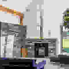 Bickerton Croft, West Lothian by Chris Humphreys Photography Ltd