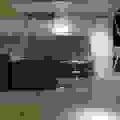 New Logica System | Cardoso stone worktop Valcucine CuisinePlans de travail