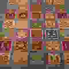 Babai tapijten Walls & flooringCarpets & rugs