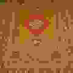 Babai tapijten Walls & flooringWall & floor coverings