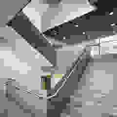 من Michael van Ooyen Architekt BDA حداثي