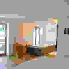 nagel + braunagel Спальня