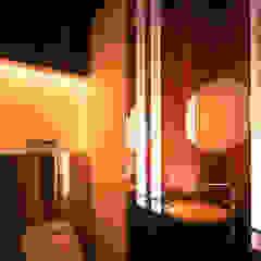 Shigeo Nakamura Design Office Hospitals