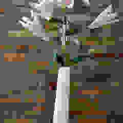 Chauvin Amandine HouseholdAccessories & decoration