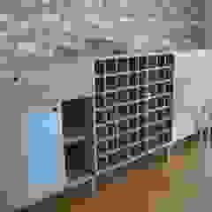 scandinavian  by MijMoj Design Limited, Scandinavian