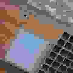 minimalist  by MijMoj Design Limited, Minimalist