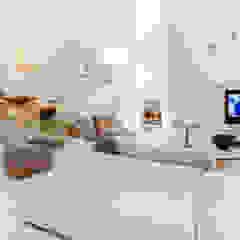 minimalist  by Snijder&CO, Minimalist