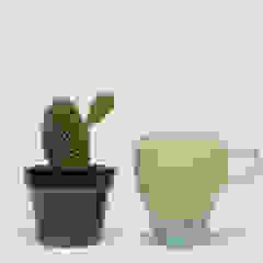 by NAM ceramic works