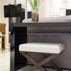 ArkDek Living roomCupboards & sideboards