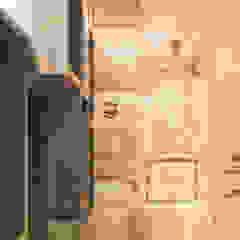 ArkDek Wine cellar