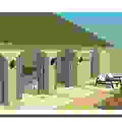 Oleh BersoDesign ❖ Landscape architecture. Design.