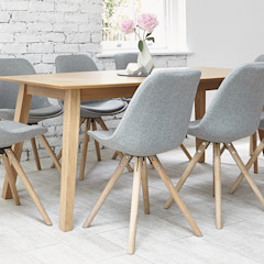 Orson Out & Out Original Dining roomTables