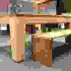 Spartan Pool/Dining Table Designer Billiards Multimedia roomFurniture