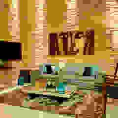 de Renato Lincoln - Studio de Arquitetura Moderno