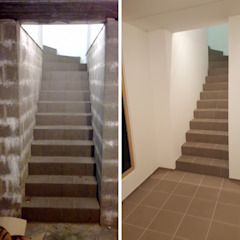 Neil Brown - Handyman & Renovations