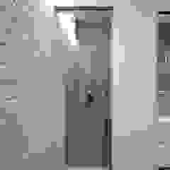 Manuela Tognoli Architettura Salle de bain moderne