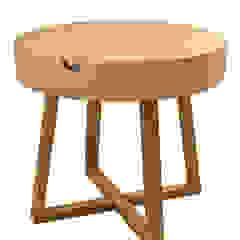 Not just a table von Nordic function Skandinavisch