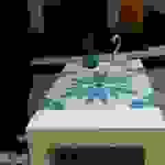 KARSAN CAM MOZAİK BureauAccessoires & décorations