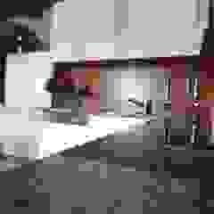 Küche von Braun Steinmetz GmbH & Co. KG Klassisch
