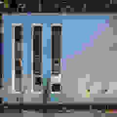 من ERIK VAN GELDER | Devoted to Garden Design حداثي