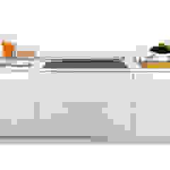 ERGE GmbH CocinaElectrónica