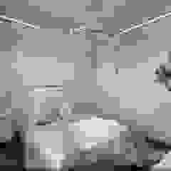 Студия дизайна Натали Хованской Chambre originale