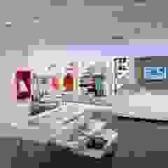 Lichtkompetenz mit den DEHA-Lichtfachberatern Klassische Ladenflächen von DEHA Elektrogroßhandelsgesellschaft mbH & Co KG Klassisch