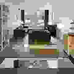 Architectenbureau Vroom Modern houses