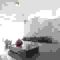 Asian style hospitals by By Seog Be Seog | 바이석비석 Asian