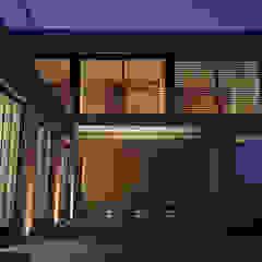Albertina Oliveira-Arquitetura Unipessoal Lda Будинки