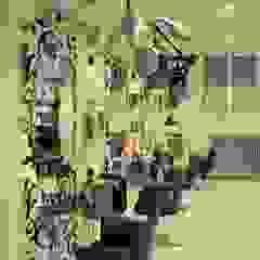 Michela Galletti Architetto e Home Stager Offices & stores