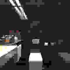 Baños de estilo minimalista de Your royal design Minimalista