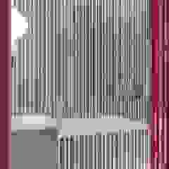 Baños de estilo clásico de FEDOROVICH Interior Clásico