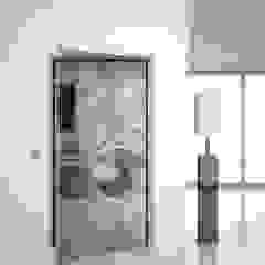 من Lionidas Design GmbH إنتقائي