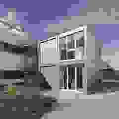 by addhome by KRAMER GmbH Modern