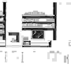 by HET LINDEHUYS interieurvormgeving