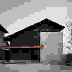 桜坂の家 北欧風 家 の 1級建築士事務所 アトリエ フーガ 北欧
