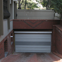 Kcc yapı dekarasyon Puertas y ventanasPuertas