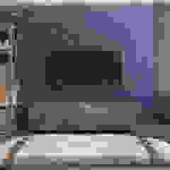 Dormitorios infantiles de estilo ecléctico de Anton Neumark Ecléctico