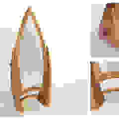 Cheval Mirror Cadman Furniture DormitoriosPeinadoras