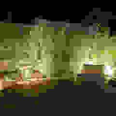 من MUDA Home Design ريفي